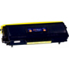 Astar Toner wie Brother TN-3170
