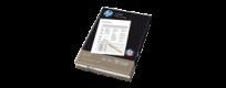 HP Copypaper CHP910  Kopierpapier