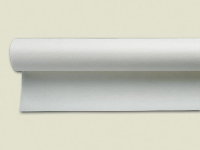 Skizzierpapier 45g 31cm breit